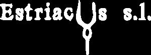 logo_estriacus